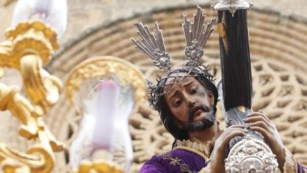 El Calvario conmemorará sus 300 años con una salida extraordinaria, un libro y una muestra en Córdoba