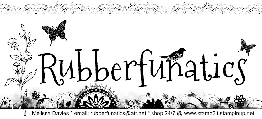 RubberFUNatics