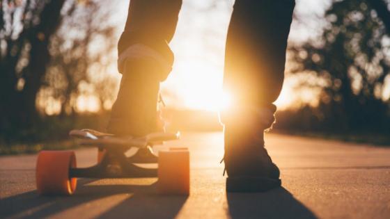 Paniknya Mengasuh Anak Lelaki Yang Beranjak Remaja