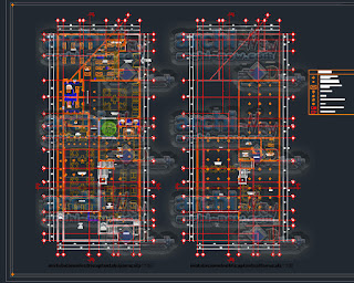 download-autocad-cad-dwg-file-barricade-barricade-restaurant-project