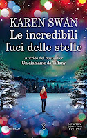 https://www.amazon.it/incredibili-luci-delle-stelle-ebook/dp/B07YW5LNS5/ref=sr_1_10?qid=1573934560&refinements=p_n_date%3A510382031%2Cp_n_feature_browse-bin%3A15422327031&rnid=509815031&s=books&sr=1-10