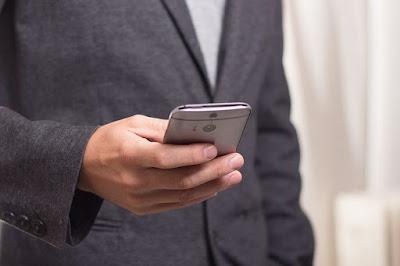 SMS Gratis Tanpa Pulsa