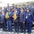 POLICÍA MUNICIPAL DE COMUNA PROVINCIAL DE CHINCHA CUMPLIÓ ANIVERSARIO