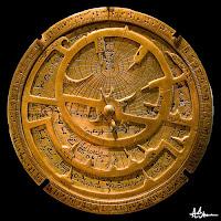 Fhoto Astrolab