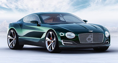 Bentley Continental GT V8 2018 Reviews, Specs, Price