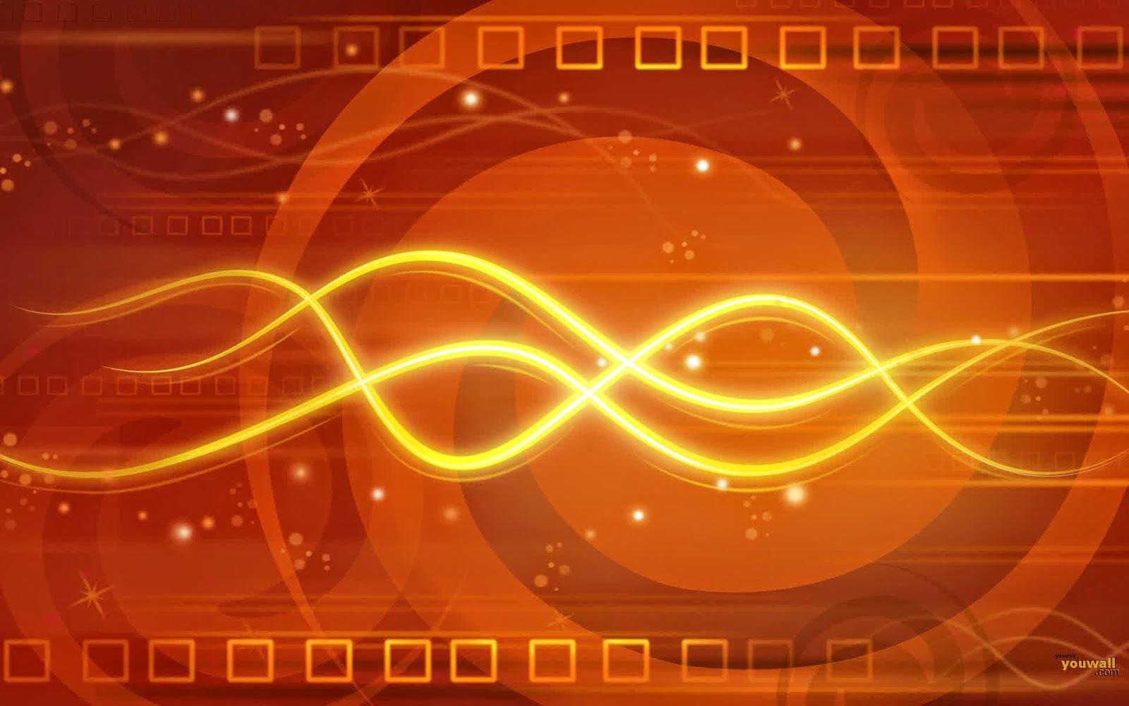 Download Wallpaper Hd Untuk Pc Download Orange Wallpaper For Pc Gratis Elhasany Software