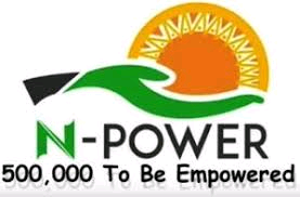 Npower Posting List 2018 is out Online!