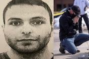 Polisi kota Boulder Identifikasi Tersangka Penembakan di Supermarket Colorado