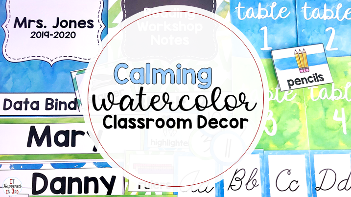 calming-watercolor-classroom-decor