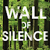Wall of Silence Free Download ebooke