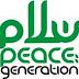 Lomba Menulis OS Peace dari Peace Generation