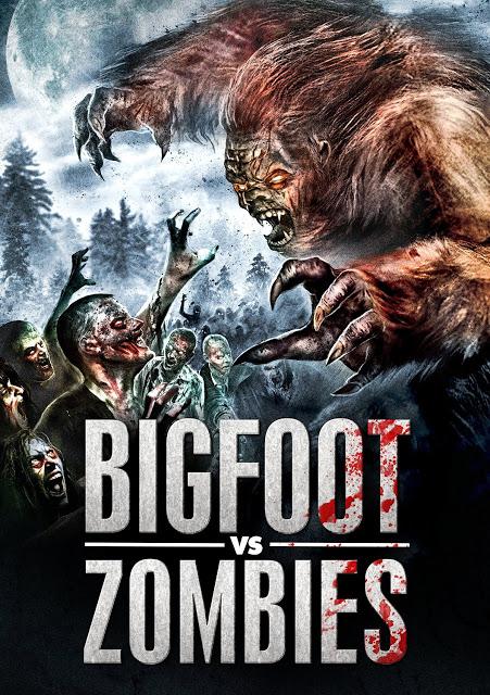 http://horrorsci-fiandmore.blogspot.com/p/blog-page_835.html