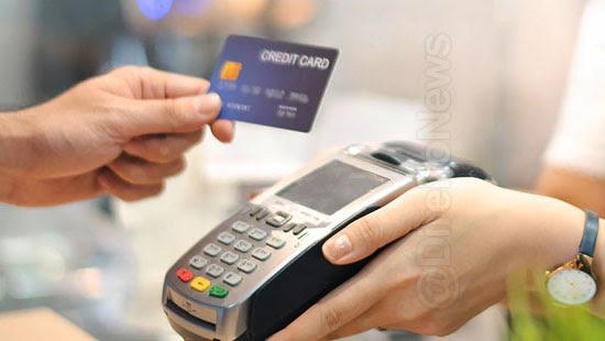 compra fraudulenta cartao credito consumidor indenizacao