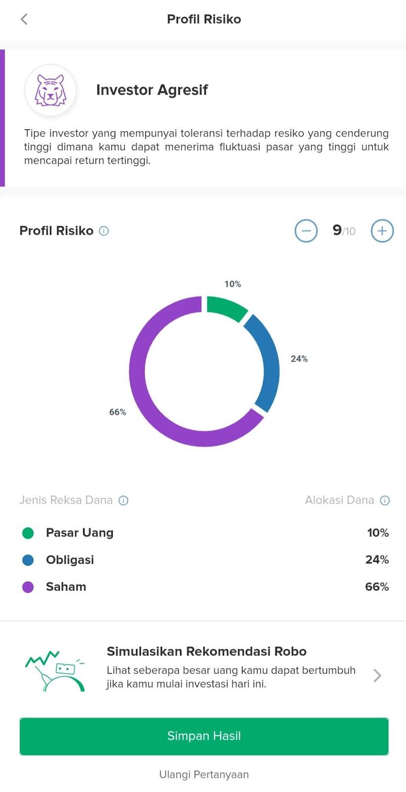 cara membeli reksadana lewat aplikasi bibit