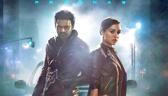 SAAHO in HD Will Release on Netflix or Amazon Prime?