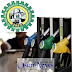 """PPPRA Speaks Out, """"Give Details On FG Increasing Fuel Price"""""""