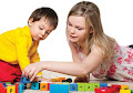 BabySitter on Call a reliable nannies and babysitters agency for busy parents
