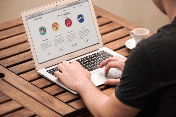 Pentingnya Blogger Pemula Memiliki Blog TLD