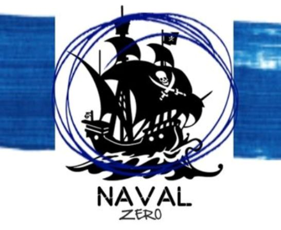 Portugal   Movimento Zero também já navega na Marinha. Chega?