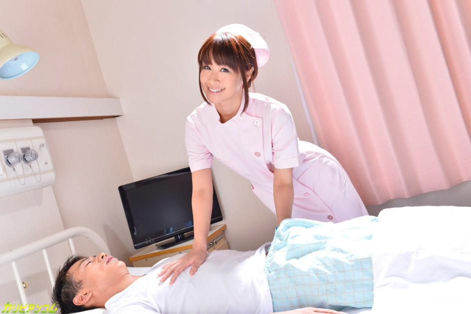 memek perawat