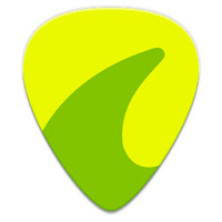 Specs And Review Download Guitar Tuna V4 0 7 Apk For Android Full Free