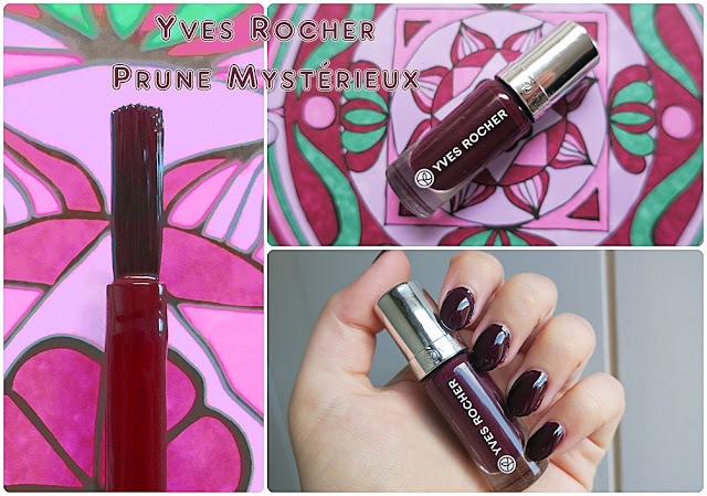 http://www.verodoesthis.be/2019/09/julie-friday-nails-244-prune-mysterieux.html