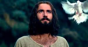 Jesus or Brian Decon?