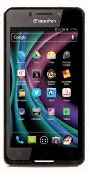 Daftar Harga HP Smartfren Android, Harga HP Smartfren Android, Lain-lain, Smartfren,