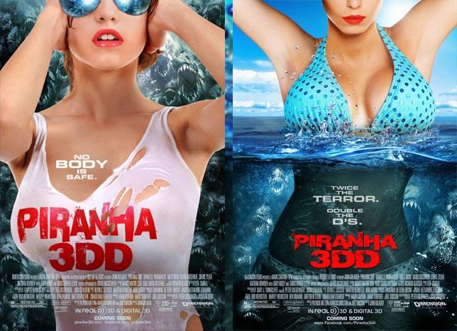 piranha-3dd.jpg