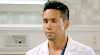 Parry Shen Clears the Air About Those General Hospital Exit Rumors!