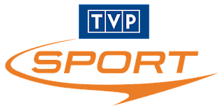 TVP Sport HD frequency on Hotbird