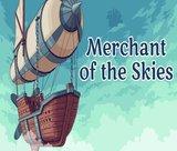 merchant-of-the-skies