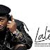 Audio   Kiloriti - Laleyo