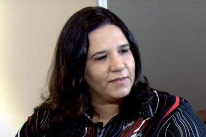 Novidade na Prefeitura: Thaisy Gusmão é confirmada na Ouvidoria Geral de Vitória da Conquista