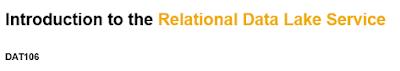 SAP HANA Tutorial and Materials, SAP HANA Learning, SAP HANA Certifications, SAP HANA Online Exam