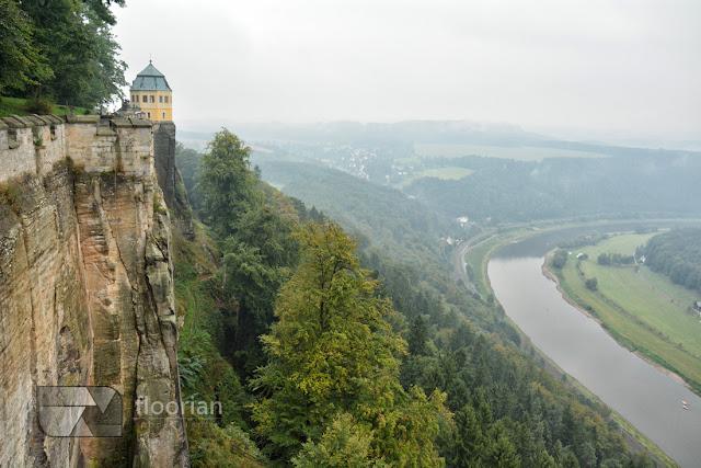 Saksonia dla dzieci. Podróże z dziećmi po Szwajcarii Saksońskiej