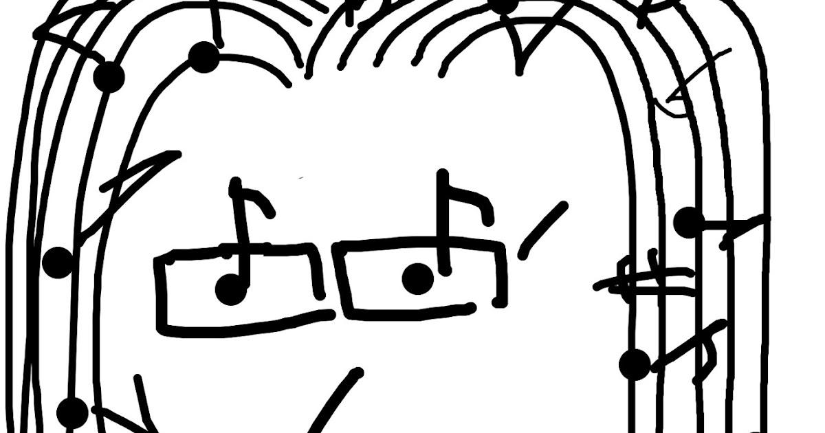 30/11/2016... Mercoledì mattina... Ho un sacco di Musica in testa...