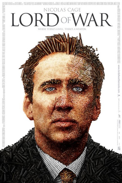 Lord of War movie