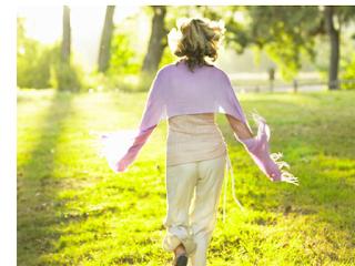 como bajar la presión arterial de inmediato-buscar el sol