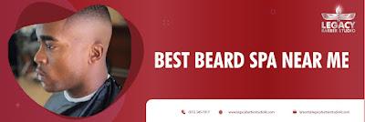 best_beard_spa_near_me-03.jpg