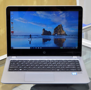 Laptop HP Probook 430 G4 Core i7 KabyLake