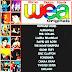 WEA - ORIGINALS - 1985 ( RESUBIDO )