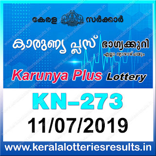"KeralaLotteriesresults.in, ""kerala lottery result 11 07 2019 karunya plus kn 273"", karunya plus today result : 11-07-2019 karunya plus lottery kn-273, kerala lottery result 11-07-2019, karunya plus lottery results, kerala lottery result today karunya plus, karunya plus lottery result, kerala lottery result karunya plus today, kerala lottery karunya plus today result, karunya plus kerala lottery result, karunya plus lottery kn.273results 11-07-2019, karunya plus lottery kn 273, live karunya plus lottery kn-273, karunya plus lottery, kerala lottery today result karunya plus, karunya plus lottery (kn-273) 11/07/2019, today karunya plus lottery result, karunya plus lottery today result, karunya plus lottery results today, today kerala lottery result karunya plus, kerala lottery results today karunya plus 11 07 19, karunya plus lottery today, today lottery result karunya plus 11-07-19, karunya plus lottery result today 11.07.2019, kerala lottery result live, kerala lottery bumper result, kerala lottery result yesterday, kerala lottery result today, kerala online lottery results, kerala lottery draw, kerala lottery results, kerala state lottery today, kerala lottare, kerala lottery result, lottery today, kerala lottery today draw result, kerala lottery online purchase, kerala lottery, kl result,  yesterday lottery results, lotteries results, keralalotteries, kerala lottery, keralalotteryresult, kerala lottery result, kerala lottery result live, kerala lottery today, kerala lottery result today, kerala lottery results today, today kerala lottery result, kerala lottery ticket pictures, kerala samsthana bhagyakuri"