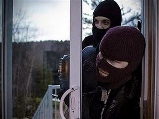 Συνελήφθησαν δύο άτομα για ληστεία στην Αρκαδία