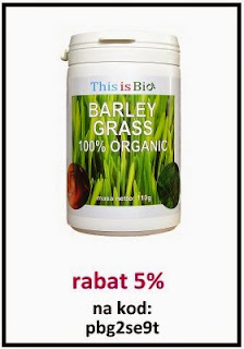http://thisisbio.pl/superfoods/22-barley-grass-100-organic-110g-this-is-bio-.html