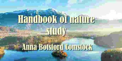 Handbook of nature-study