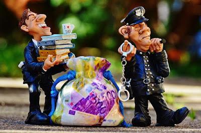La fiscalité est rédhibitoire pour le compte-titres ordinaire