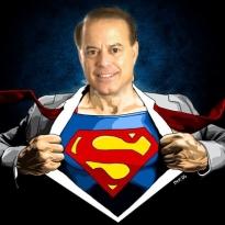https://1.bp.blogspot.com/-zh1EF4qi6eQ/V42AbUzFW9I/AAAAAAAAGng/lji-yHh6ucscaCoZcwuXExhFhEq7AzjSACLcB/s1600/Dennis+Gomes...superman.jpej.jpg