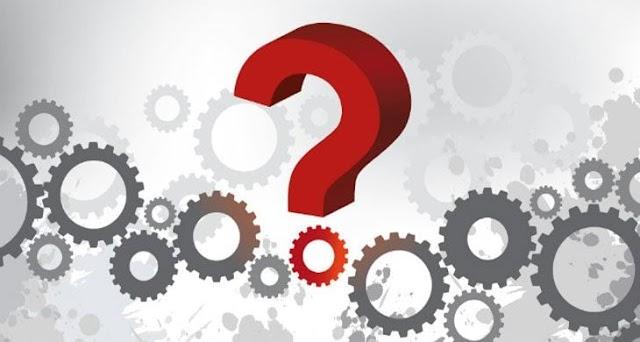 Beşik Kertmesi Nedir ? Beşik Kertmesi Neden Yapılır ? Beşik Kertmesi Nasıl Yapılır ?