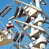 La energía eléctrica se encareció 71 por ciento en un año (Página 12)
